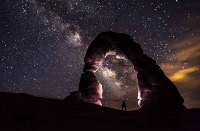 signos del zodíaco y las estrellas