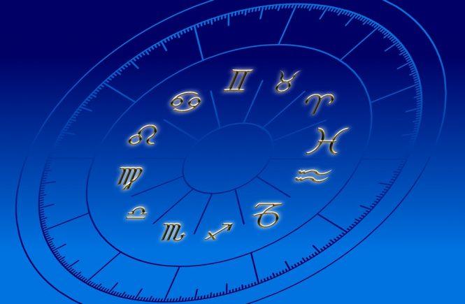virtudes y defectos de los signos del zodíaco