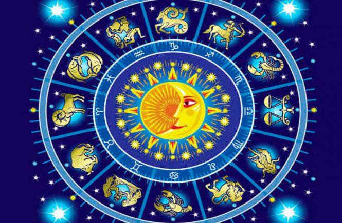 signos del zodíaco y su carácter